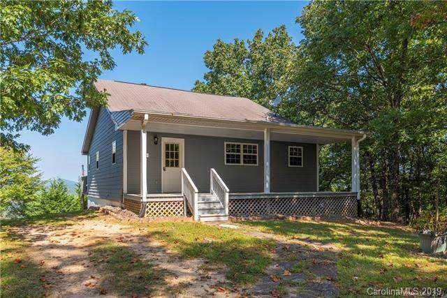 354 Boulder View Drive, Flat Rock, NC 28731 (#3562208) :: The Ramsey Group