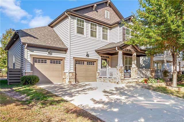 3020 Bridgewick Road, Waxhaw, NC 28173 (#3562617) :: Carlyle Properties