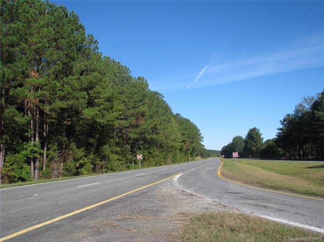 337 Ac Hwy 321 Highway, Blackstock, SC 29014 (#3562719) :: Stephen Cooley Real Estate Group
