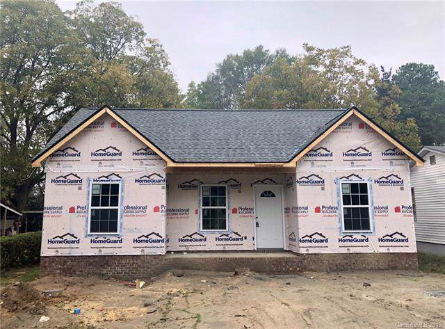 648 Simpson Street, Rock Hill, SC 29730 (#3562885) :: Stephen Cooley Real Estate Group