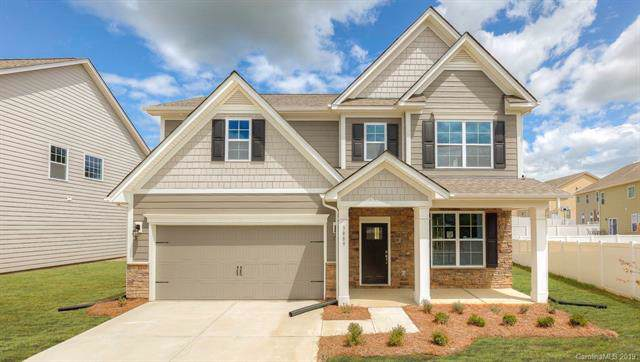 1008 Barcelona Place #222, Lake Wylie, SC 29710 (#3563023) :: Stephen Cooley Real Estate Group