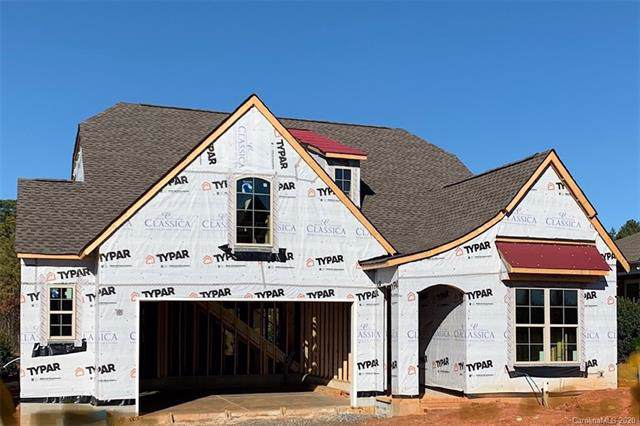 1041 Thatcher Way, Fort Mill, SC 29715 (#3563027) :: Homes Charlotte