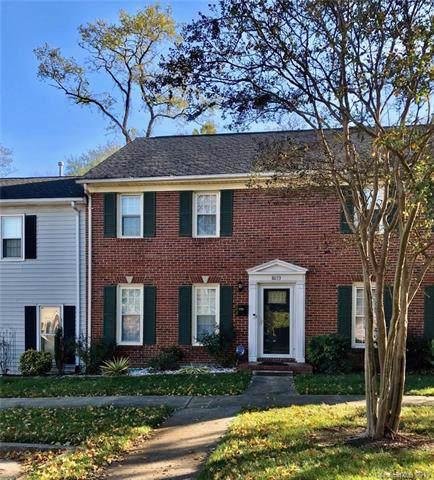 8073 Regent Park Lane, Charlotte, NC 28210 (#3563085) :: Austin Barnett Realty, LLC