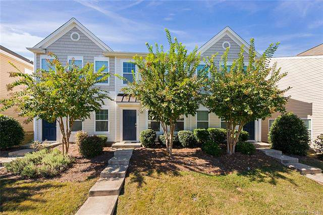 712 Chelton Lane, Fort Mill, SC 29715 (#3563220) :: Carlyle Properties