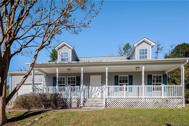 5719 Osprey Watch Court, Charlotte, NC 28227 (#3563263) :: Stephen Cooley Real Estate Group