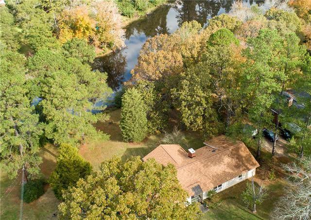 357 Red Fox Trail, Rock Hill, SC 29730 (#3563359) :: Cloninger Properties