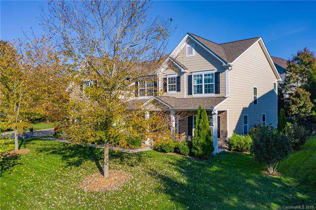 7233 Dove Field Lane, Indian Land, SC 29707 (#3563443) :: Homes Charlotte