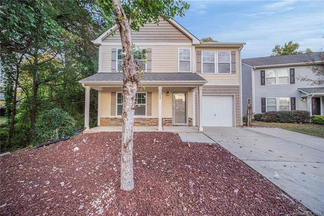 1088 Joselynn Drive, Gastonia, NC 28054 (#3563778) :: Homes Charlotte