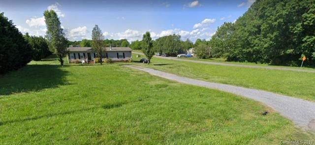 771 Hephzibah Church Road, Crouse, NC 28033 (#3563847) :: Rinehart Realty