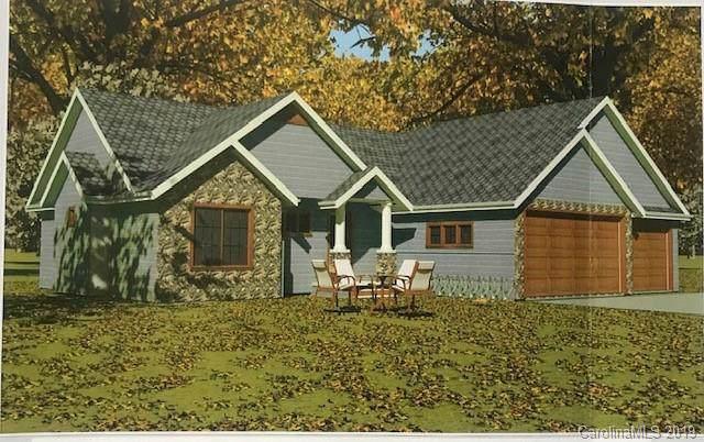 Lot 9 Murdock Road #9, Richburg, SC 29729 (#3564168) :: Austin Barnett Realty, LLC