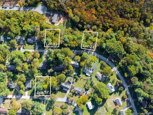 000 Windsor Heights 21,24, Hendersonville, NC 28792 (#3564236) :: The Mitchell Team