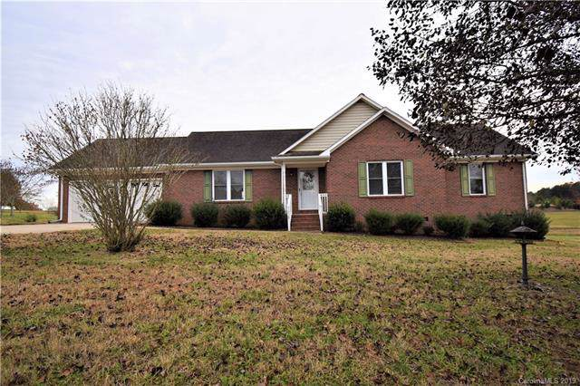 1618 Beverly Lane, Lincolnton, NC 28092 (#3564388) :: Carlyle Properties