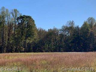 5562 Old Valley School Road 135A, Kernersville, NC 27284 (#3564587) :: Stephen Cooley Real Estate Group