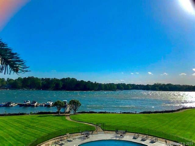 1327 Torrence Circle, Davidson, NC 28036 (#3565104) :: Francis Real Estate