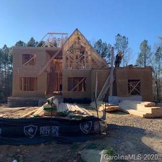 101 Magnolia Farms Lane, Mooresville, NC 28117 (#3565523) :: Charlotte Home Experts