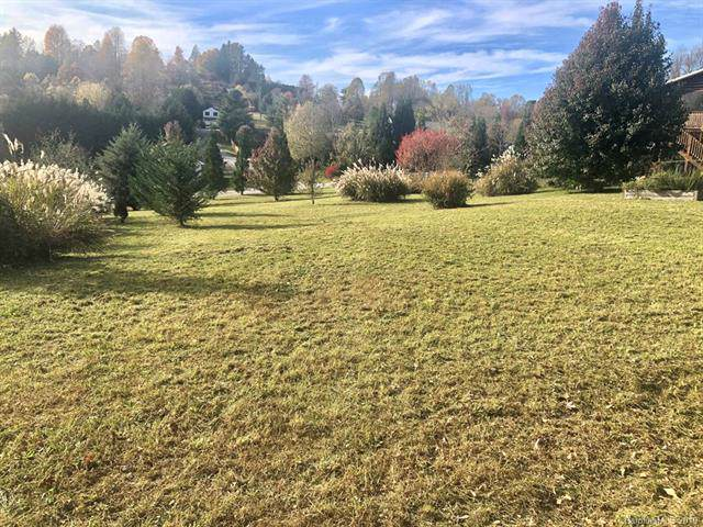 LOT 15 Crescent Street, Saluda, NC 28773 (#3566076) :: IDEAL Realty