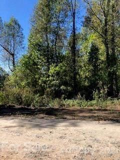3616 Ridge Court, Morganton, NC 28655 (#3566118) :: Willow Oak, REALTORS®