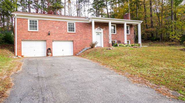 1325 20th Avenue Place NE, Hickory, NC 28601 (#3566211) :: Stephen Cooley Real Estate Group