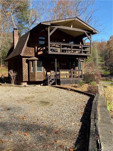 12 Gator Drive, Lake Junaluska, NC 28745 (#3566488) :: RE/MAX RESULTS
