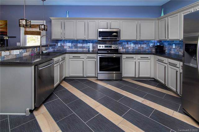 13810 Purple Bloom Lane, Charlotte, NC 28262 (#3566532) :: Stephen Cooley Real Estate Group