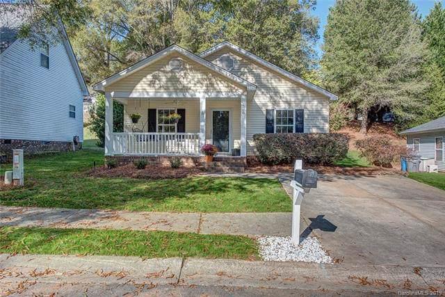 130 Pratt Street, Belmont, NC 28012 (#3566828) :: SearchCharlotte.com