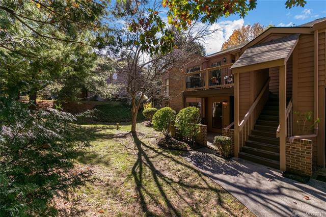 49 Ravencroft Lane, Asheville, NC 28803 (#3566857) :: Rowena Patton's All-Star Powerhouse