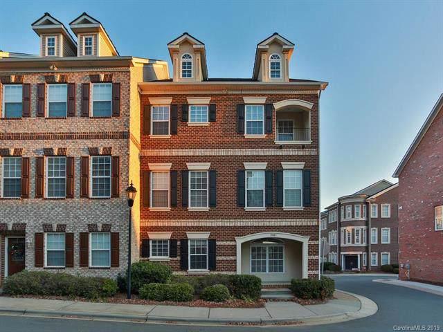 1948 Winpole Lane, Charlotte, NC 28273 (#3566904) :: Exit Realty Vistas