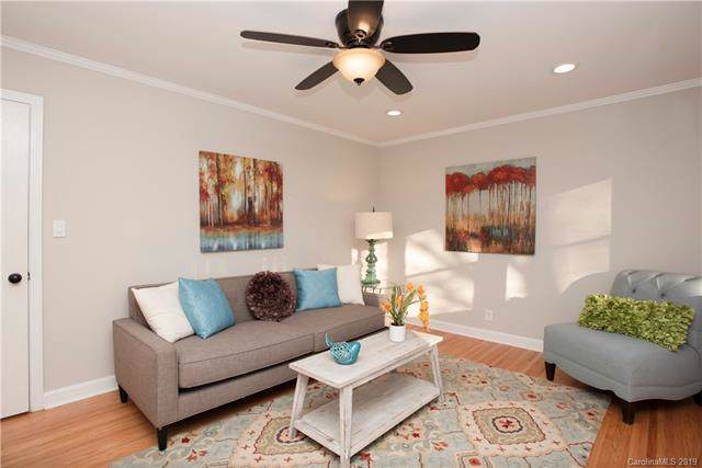 50 Fleetwood Drive SW, Concord, NC 28027 (#3567056) :: Stephen Cooley Real Estate Group