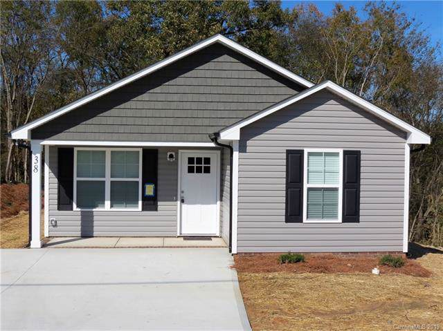 38 Sunderland Road SW, Concord, NC 28027 (#3567084) :: Stephen Cooley Real Estate Group