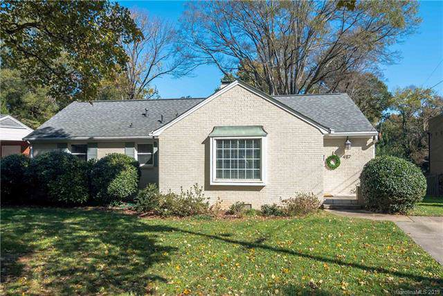 4117 Castlewood Road, Charlotte, NC 28209 (#3567156) :: The Andy Bovender Team
