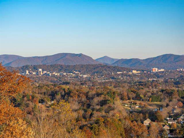 4-B Chimney Crest Drive, Asheville, NC 28806 (MLS #3567244) :: RE/MAX Journey