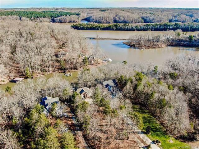 7748 Long Bay Parkway, Catawba, NC 28609 (#3567341) :: Stephen Cooley Real Estate Group