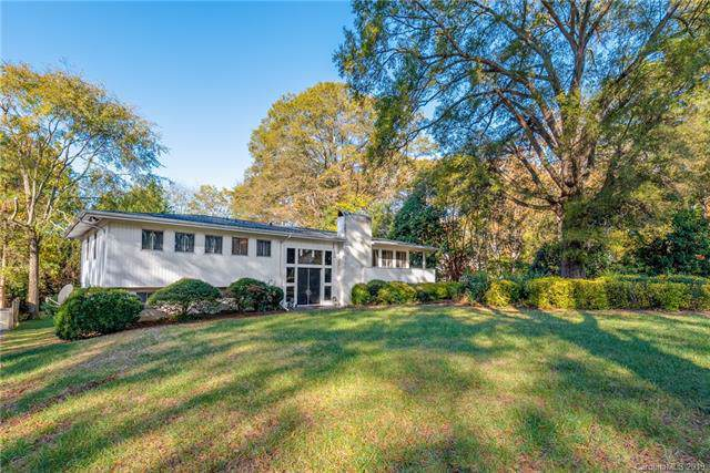 6600 Sardis Road, Charlotte, NC 28270 (#3567418) :: Stephen Cooley Real Estate Group