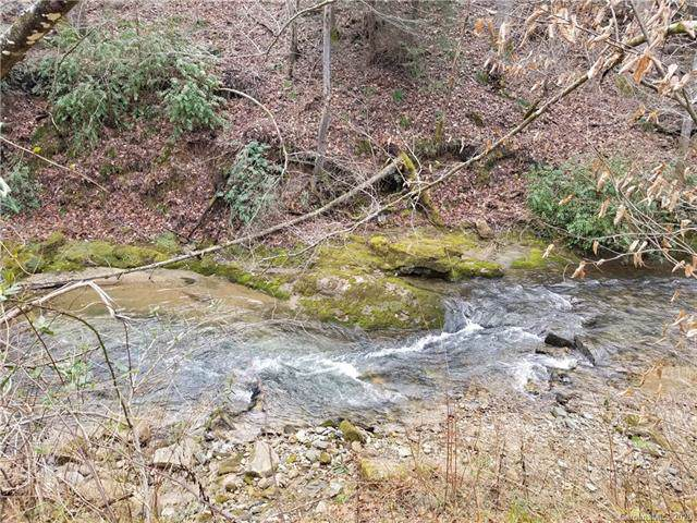 2.11 Acres OFF Rivercove Lane - Photo 1