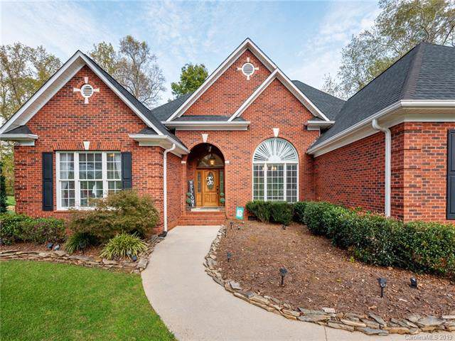 2110 Ferncliff Lane, Belmont, NC 28012 (#3567720) :: RE/MAX RESULTS