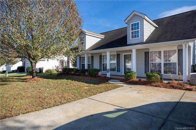 4695 English Trail, Rock Hill, SC 29732 (#3568097) :: Stephen Cooley Real Estate Group