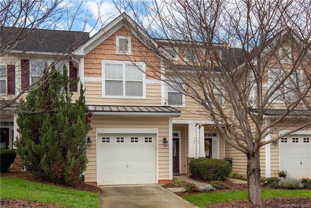 747 Winding Way, Rock Hill, SC 29732 (#3568137) :: LePage Johnson Realty Group, LLC