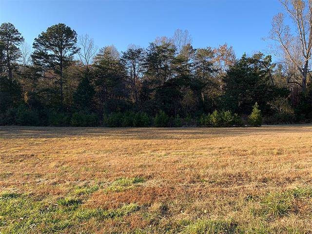 4118 Holly Circle NE #10, Conover, NC 28613 (#3568371) :: Caulder Realty and Land Co.