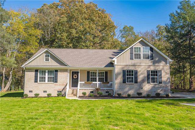 1869 Mount Holly Road, Rock Hill, SC 29730 (#3568514) :: Stephen Cooley Real Estate Group