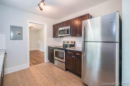 1732 Matheson Avenue - Photo 1