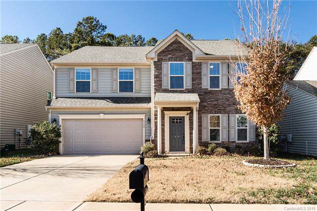 5704 Selkirkshire Road, Charlotte, NC 28278 (#3568902) :: Stephen Cooley Real Estate Group