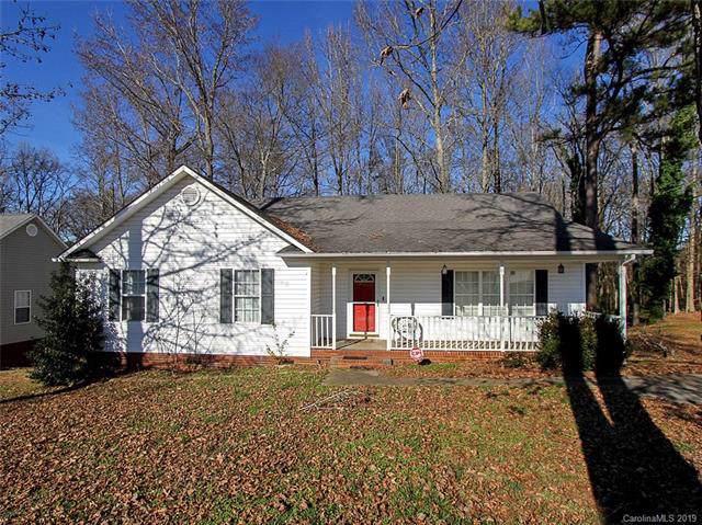 212 Dewars Drive, Rock Hill, SC 29730 (#3568982) :: Stephen Cooley Real Estate Group