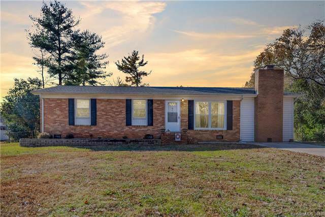 921 Carmel Drive, Gastonia, NC 28056 (#3568999) :: Stephen Cooley Real Estate Group