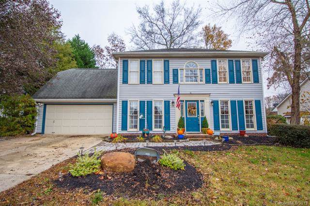 3209 Roberta Farms Court, Concord, NC 28027 (#3569014) :: Stephen Cooley Real Estate Group