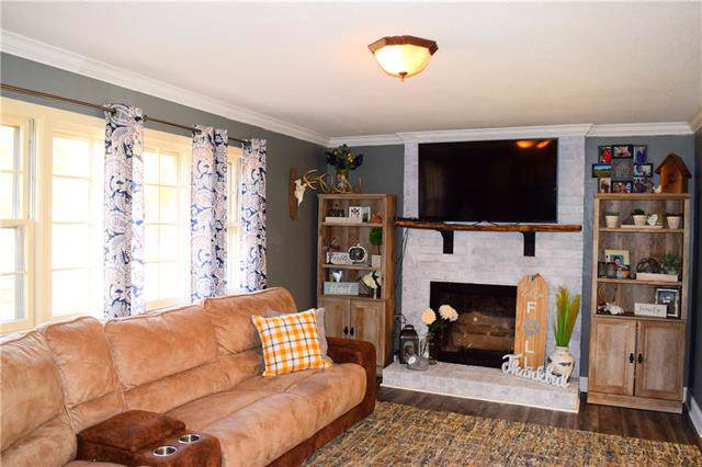 197 Pinecrest Court, Taylorsville, NC 28681 (#3569108) :: Stephen Cooley Real Estate Group