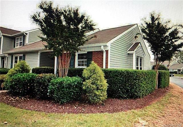 8315 Chippenham Lane, Charlotte, NC 28277 (#3569215) :: Stephen Cooley Real Estate Group