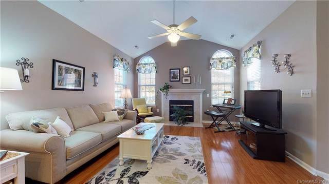 8059 Sultana Circle, Charlotte, NC 28227 (#3569319) :: Washburn Real Estate