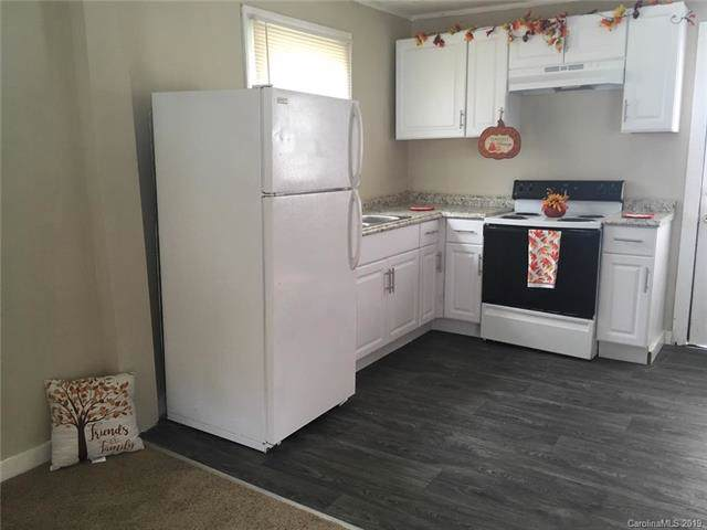 1208 Mountain Avenue, Gastonia, NC 28052 (#3569836) :: MartinGroup Properties