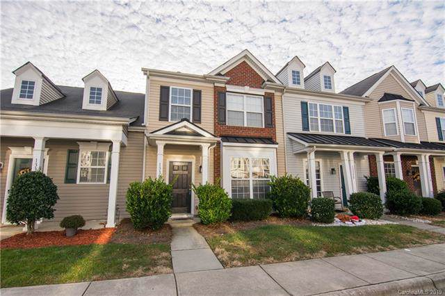 13362 Calloway Glen Drive, Charlotte, NC 28273 (#3569857) :: Homes with Keeley | RE/MAX Executive