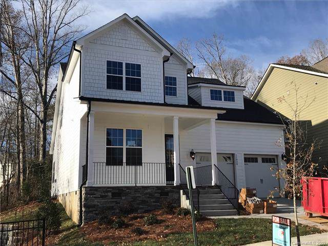 11820 Bradford Park Drive, Davidson, NC 28036 (#3569876) :: LePage Johnson Realty Group, LLC